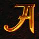 simbolo-asso