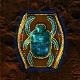 simbolo-scarabep