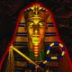 simbolo-tutankhamun