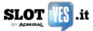 slot yes online
