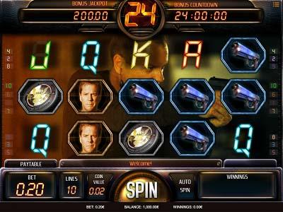 Subtopia slot machine gratis con bonus