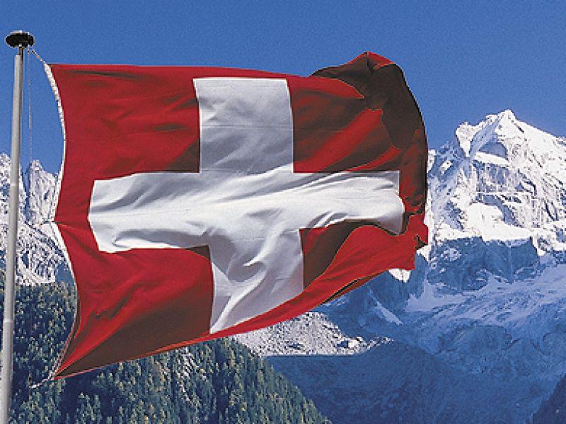 La Svizzera legalizza i casinò online