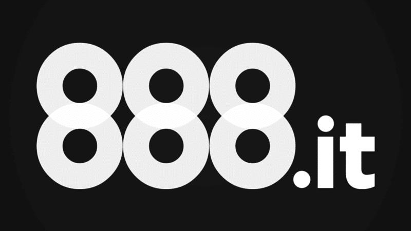 888.it promo venerdì 13