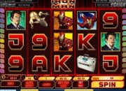 slot-machine-iron-man