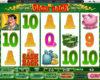 Mr Cashback slot machine gratis con bonus