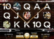 Scarface slot machine gratis con bonus
