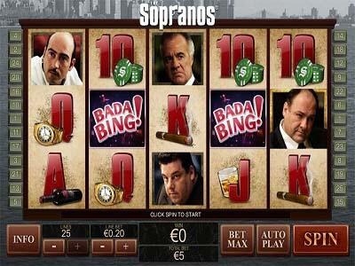 slot machine gratis con bonus