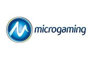 slot machine microgaming