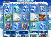 wild gambler arctic adventure slot machine