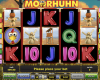 Moorhuhn slot machine