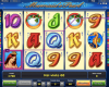 Mermaids Pearl slot machine