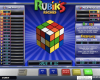 Rubik's Riches slot machine