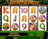 Secret Forest slot machine