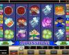 Moonshine slot machine