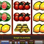 slot machine always hot deluxe