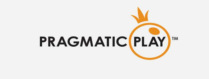 pragmatic play slot mchine