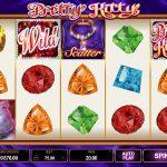 pretty kitty slot machine recensione con bonus