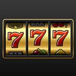 scoprire quando una slot paga premi