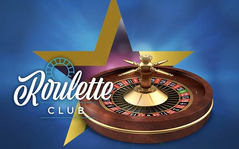 roulette club di starcasino
