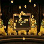 Sphinx la slot della Sfinge