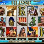 slot machine Ulisse