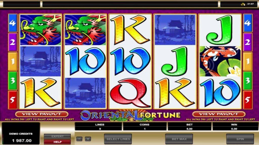 oriental-fortune-slot-online
