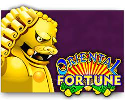 oriental-fortune-slot-online-2