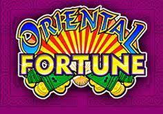 oriental-fortune-slot-online-3