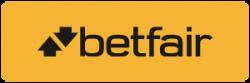 betfair_O