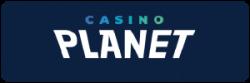 casinoplanet_O