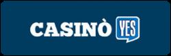 casinoyes_O